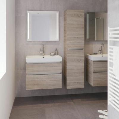 Placement meuble salle de bain bruxelles