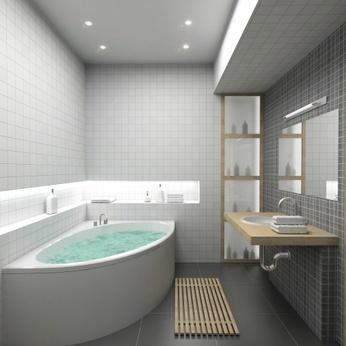Plomberie sanitaire bruxelles