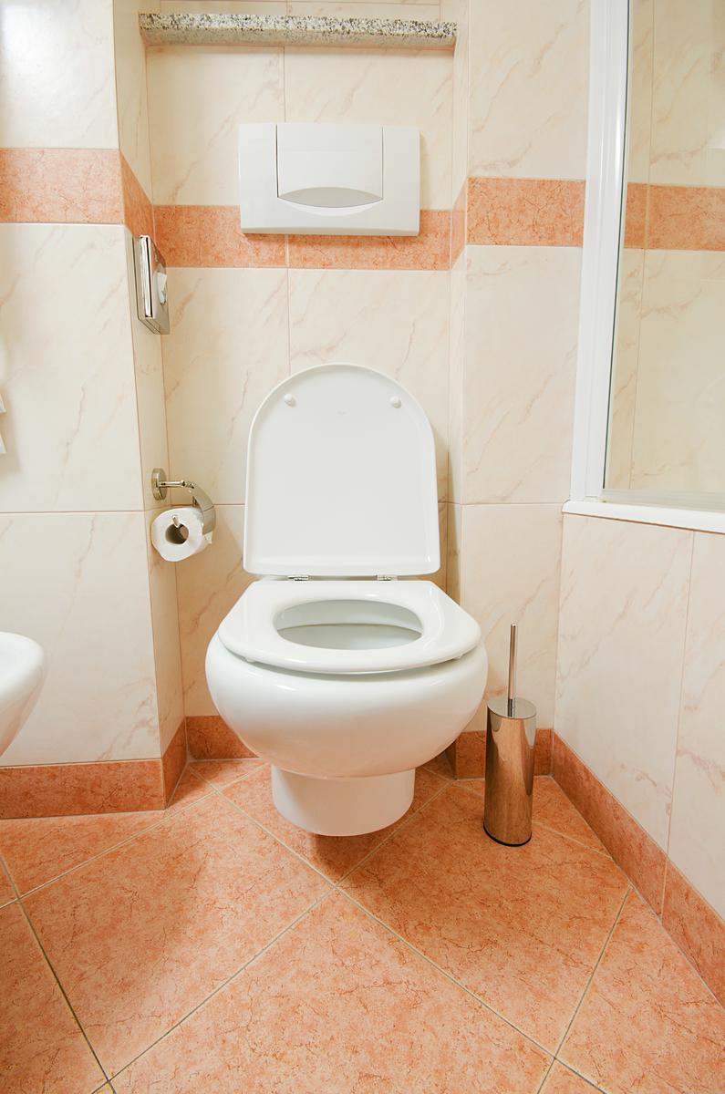 Reparation depannage toilette wc bruxelles